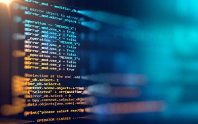 Mangelware Softwareentwickler