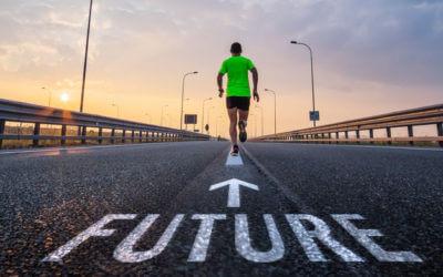 Eine Business Software für die Zukunft