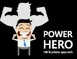 Business App auf der CeBIT 2017