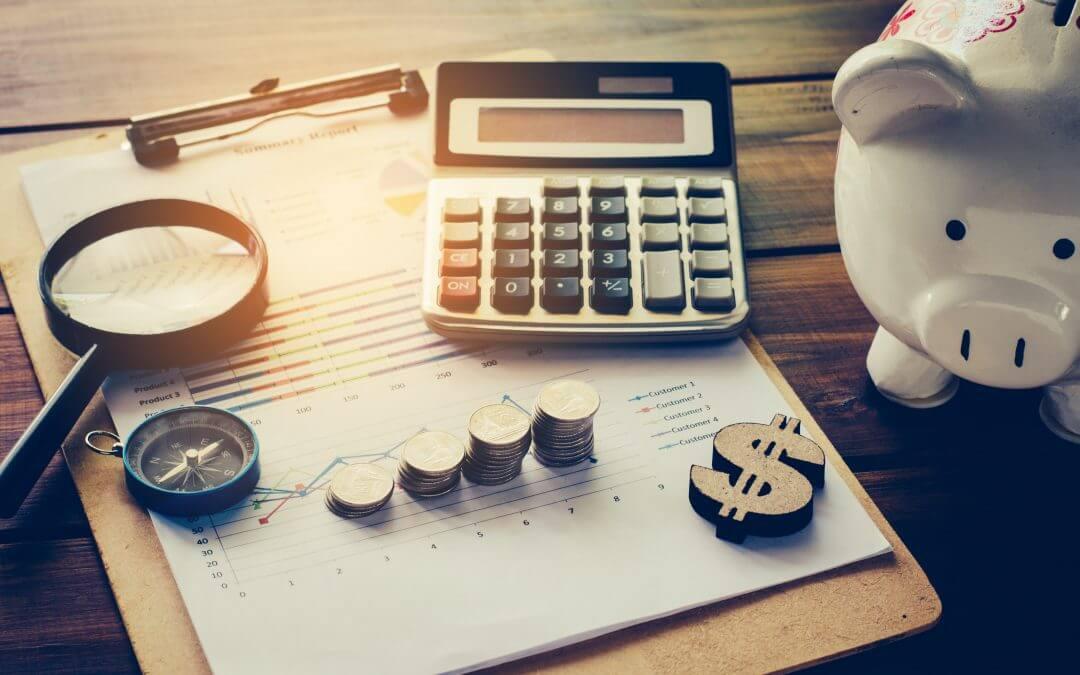 Zukunftsfähige Finanzdienstleistung durch Kundenbindung